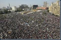 Revolta no Egito004
