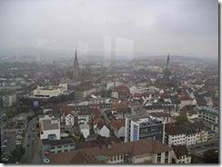 290px-Kaiserslautern_town_big
