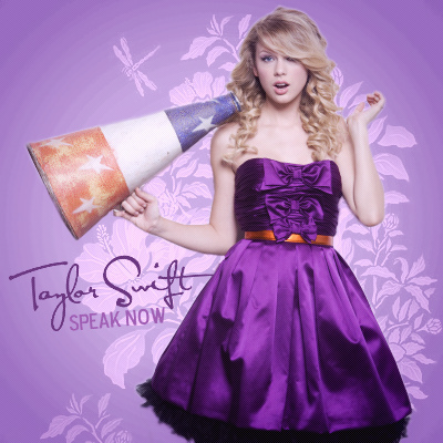 Lyrics Innocent Taylor Swift on Taylor Swift   Speak Now