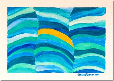 RidingThe Waves_by_TClaireOConnor_2010.Ed2