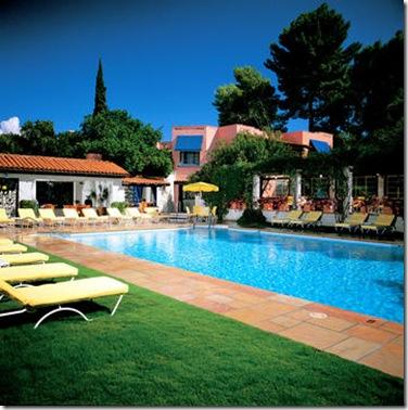 Pool-AZ.Inn