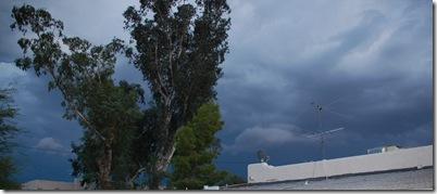 MonsoonSkies.09.06.09