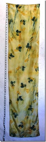 DSC_0080Scarf.Ed