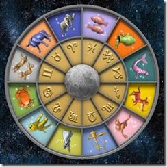 feitiço  magia signos macumba