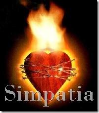 Simpatia para Reconciliação  Simpatias RECONCILIAÇÕES.