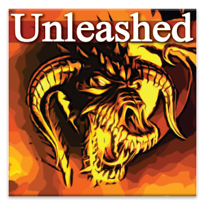 Summoner Call Unleashed For PC