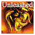 Summoner Call Unleashed file APK for Gaming PC/PS3/PS4 Smart TV