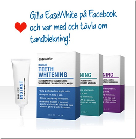 gilla-easewhite-pa-facebook