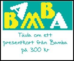 bamba_redigerad-1