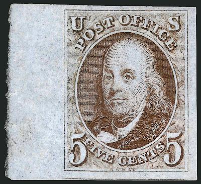 United States n° 1, NH