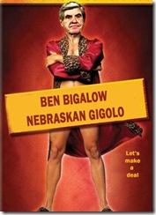 Ben Nelson whore
