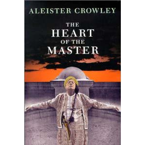 The Heart Of The Master And Other Papers Cover