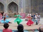 サマルカンド-ウズベキスタン
