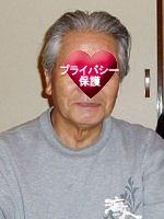 石垣・まちなか散歩ツアー ガイドのアワモリさん