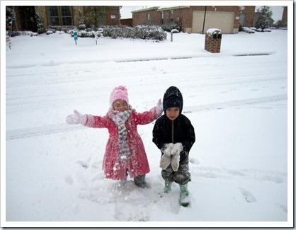 02 february 2011 035
