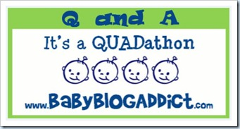 quadathon questions