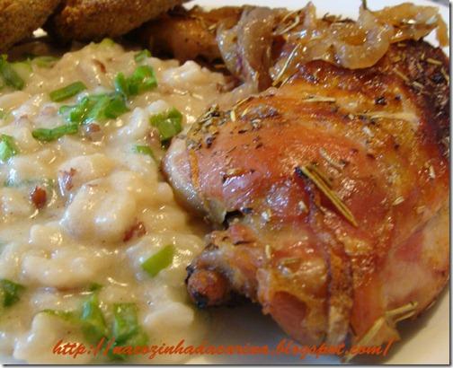 risoto-de-champignon-com-leite-de-coco---pernas-de-frango-com-cebola-roxa-e-alecrim---berinjela-empanada-02