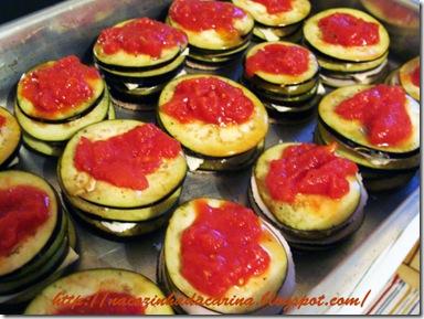 mini-tartes-de-berinjelas