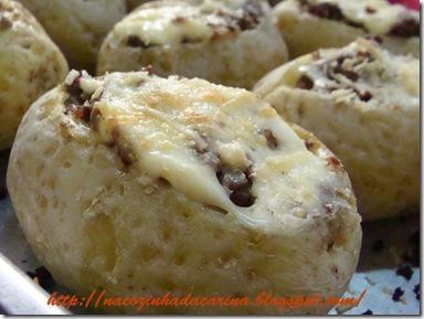 batata-recheada-com-carne-moída-e-requeijão