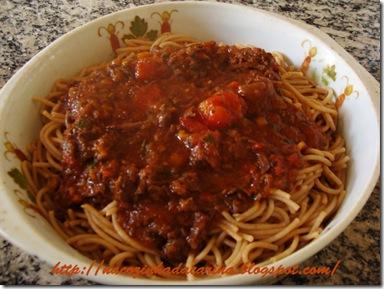 espaguete-com-ragu-preguiçoso-02