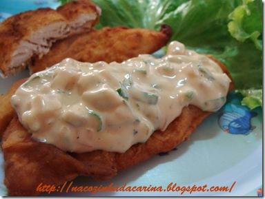 peixe-empanado-com-molho-tártaro
