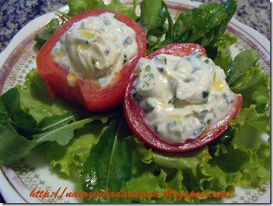 tomates-recheados-com-creme-de-ricota-temperado-03