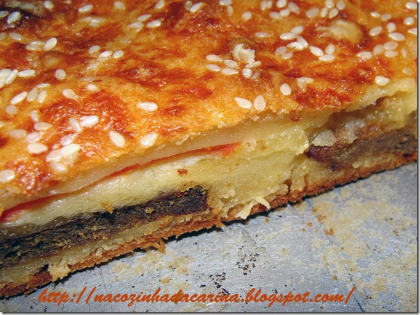 torta-de-hamburguer