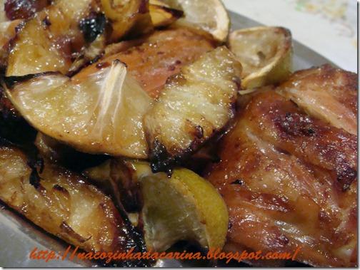 frango-com-vinagre-balsâmico-e-limão-02