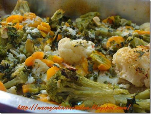 peixe-com-legumes-ao-forno
