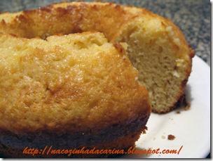 bolo-de-laranja-preguiça-03