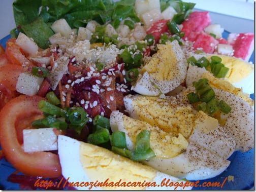 almoço-light-2