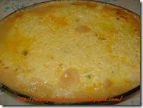 moussaka-de-beringelas2