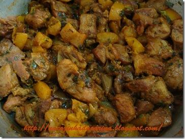 Carne-de-porco-com-moranga