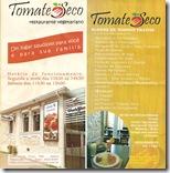 tomateseco-folder