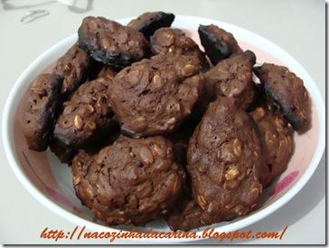cookies-diet-de-aveia-e-chocolate