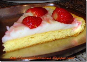 torta-de-morango-diet-4