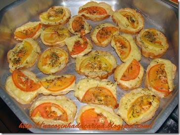 torradinhas-de-pizza