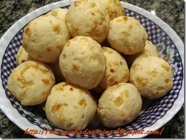 pão-de-queijo-3-ingredientes