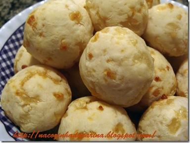 pão-de-queijo-3-ingredientes-02