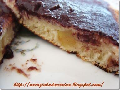 panqueca-de-maçã-com-calda-de-amora-diet-03