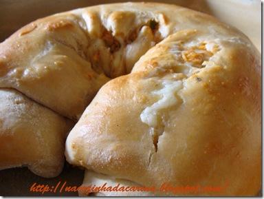 pão-de-frango