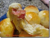 bolinha-de-salame04