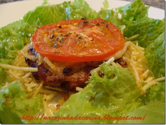 hamburguer-de-frango