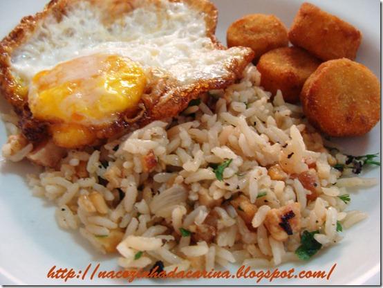 arroz-de-toucinho-02