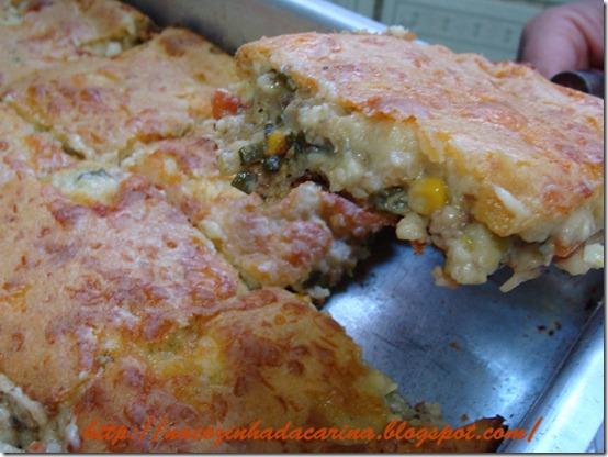 torta-de-sardinha-03
