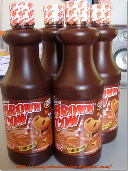 brown-cow-02