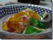 doce-de-gelatina-colorida-04