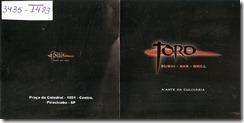toro07