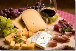 {1C02FE5D-7CC2-420F-AAC4-3AABD564DA80}_vinhos_queijos