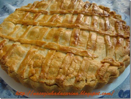 torta-de-frango-especial-04